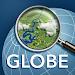 Download GLOBE Observer 1.3.0 APK