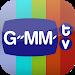 Download GMM-TV 5.1 APK