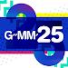Download GMM25 2.0.10 APK