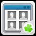 Download GO Contact Widget 2.4 APK