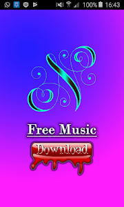Download GO Download MP3 Music Player Plus Free, Theme 2018 4.0 APK
