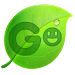 Download GO Keyboard Lite - Emoji keyboard, Free Theme, GIF 3.20 APK