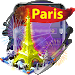Download Fun Paris 10.2 APK