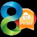Download GO Launcher Prime (Trial) 1.08 APK
