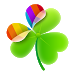 Download GO LauncherEX Croatian languag 1.6 APK