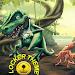 Download Theme dinosaur GO Locker 11.5 APK