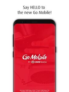 Download GO MOBILE by CIMB NIAGA 2.1.3 APK