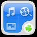 Download GO Media Manager 1.36 APK