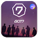 Download GOT7 Wallpaper KPOP 3.1 APK