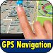 Download GPS Navigation Satellite 1.1 APK