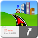 Download GPS Route Finder: Search, Plan Route and Navigate 1.17 APK