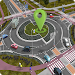 Download GPS Traffic Driving Route Finder Map Direction Fre 1.1 APK