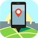 Download GPSme Friends & Family Phone Tracker g3.5.9 APK