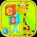 Download Kids Preschool Learn Letters:ABC & English Phonics 3.7.1.2 APK