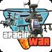 Download GT Apache War in New York 1.2 APK