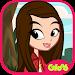 Download Gaby Estrella na Fazenda 1.7.1111 APK