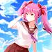Download Gacha Memories - Anime Visual Novel 1.0.1 APK