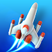 Download Galaga Wars 3.3.1.1003 APK