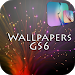 Download Wallpapers (GS6) 2.8 APK
