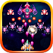 Download Galaxy Attack : Space Invaders (free shooter game) 1.6 APK