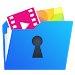 Download Folder & File Locker, Hide Picture,Video Vault Pro 2.9.4 APK