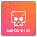 Download Game Killer 2 2.0 APK