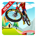 Download Game Shiva Bicycle Adventure 1.0 APK