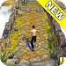 Download Game Temple Run 2 New Free guide 1.0 APK