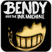Download Game Tips For Bendy & Machine 6.548 APK