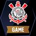Download Game do Corinthians 1.1.0 APK