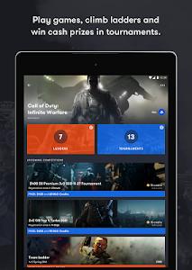 Download GameBattles 2.2.0 APK