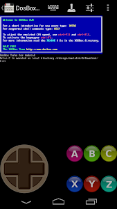 Download GamePad 1.7 APK