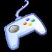 Download GamePad 1.7 APK