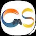 Download Gamer Spot : wiki 1.1 APK