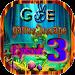 Download Games2Escape : Escape Games Episode 3 1.0.1 APK