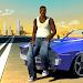 Download Gang Wars of Vegas  APK