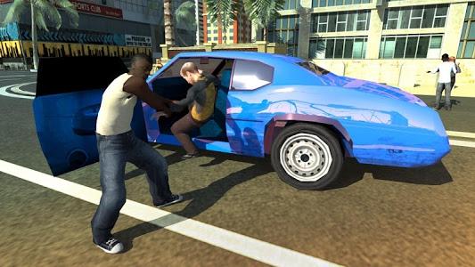 Download Gang Wars of San Andreas 1.4 APK