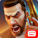Download Gangstar New Orleans OpenWorld 1.5.5e APK