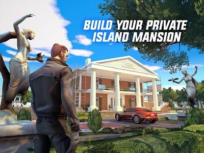 Download Gangstar New Orleans OpenWorld 1.5.4b APK