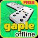 Download Gaple Offline Indonesia 1.4 APK