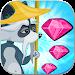 Download Gem Havoc: Diamond Adventure 1.4 APK
