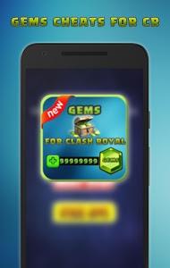 screenshot of  version 2.2