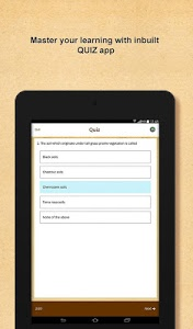 Download General Knowledge 52600 +Faqs 5.1.3 APK