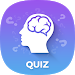 Download General Knowledge Quiz 4.0.3 APK