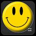 Download Get Lucky Hack No Root Joke 2.2.1 APK