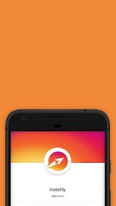 Download GetFly Followers+ 1.0.3 APK