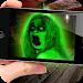 Download Ghost Hunting camera 1.1 APK