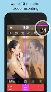Download Ghost Lens Free - Clone & Ghost Photo Video Editor Free APK