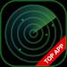 Download Ghosts on Radar Simulation 1.1 APK