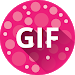 Download Gif For Whatsapp 5.2 APK